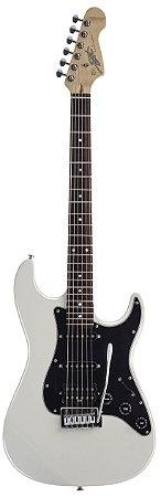 Guitarra SGT ST Modern - ENCOMENDA