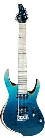 Guitarra SGT M7 Standard - ENCOMENDA