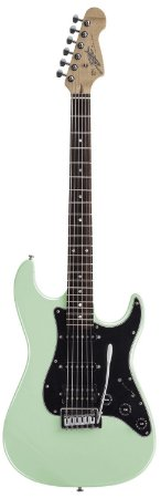 Guitarra SGT ST Modern Start - ENCOMENDA
