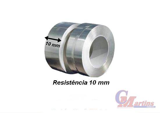RESISTENCIA DE SELADORA 10MM METRO