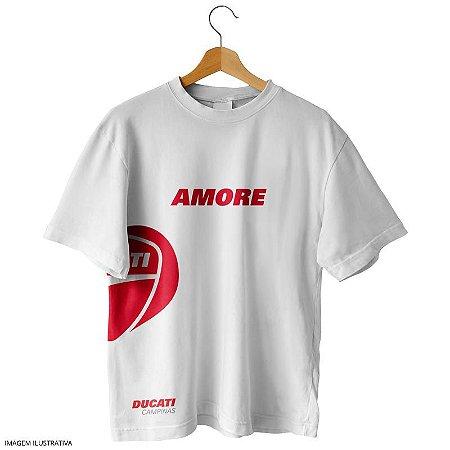 Kit Camiseta Dia dos Namorados