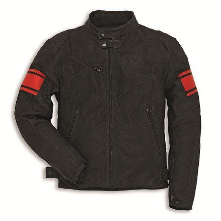 Jaqueta Ducati Classic C2
