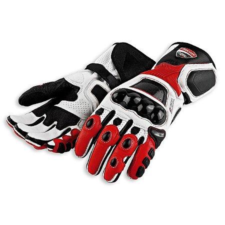 Luva Ducati Corse