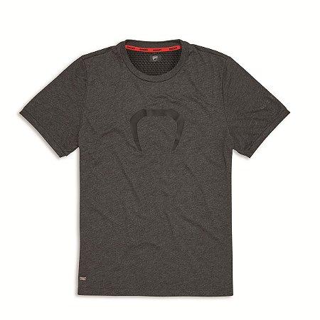 Camiseta Ducati Shape - X Diavel
