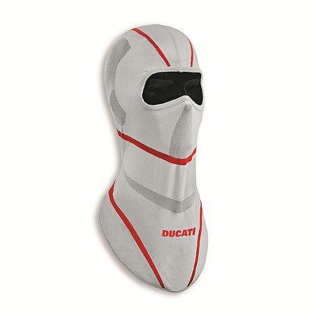 Balaclava Ducati Cool Down