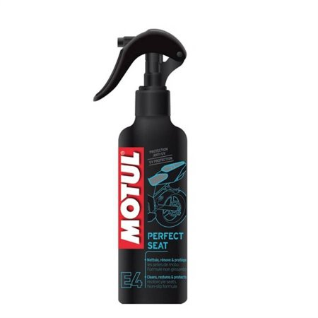MOTUL MC CARE E4 PERFECT SEAT