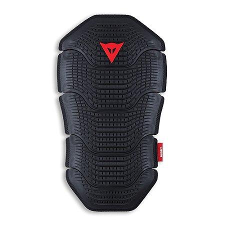 Protetor Ducati Manis G2