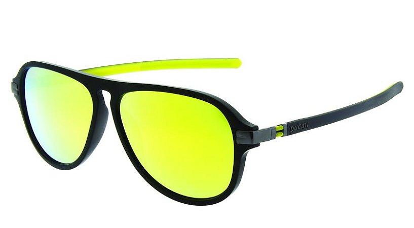 360190bd1 Óculos de sol Bali - Ducati - Ducati Campinas - Loja Oficial