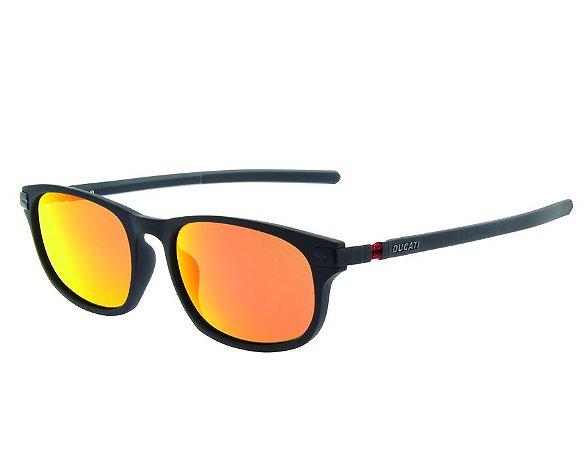 Óculos de sol Miami - Ducati