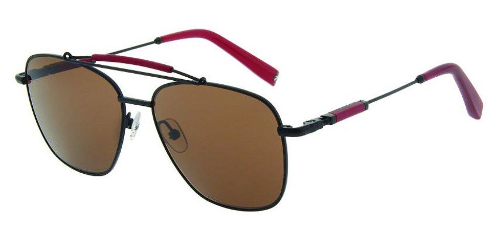 Óculos de sol Venice - Ducati