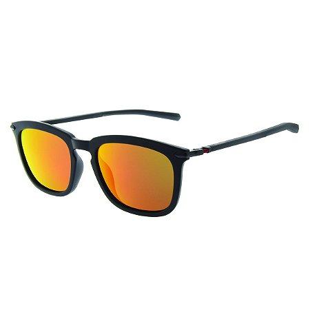d99e1607b Óculos de sol Tahiti - Ducati - Ducati Campinas - Loja Oficial