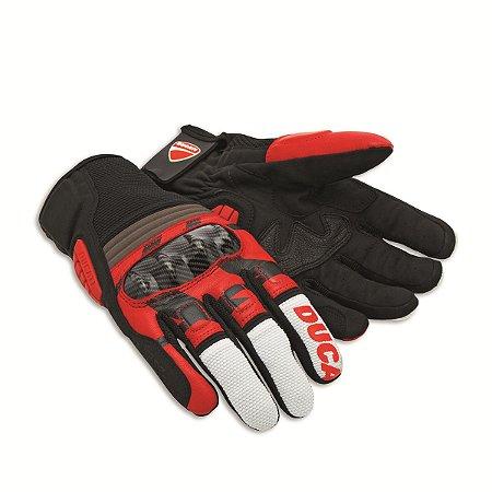Luvas All Terrain C2 - Ducati