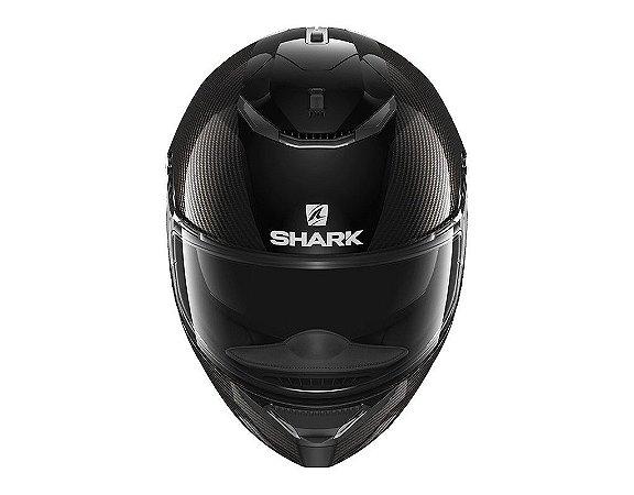 Capacete Shark Spartan Carbon 1.2 SKIN DKA
