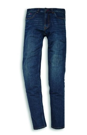 Calça Jeans Company C3 Man