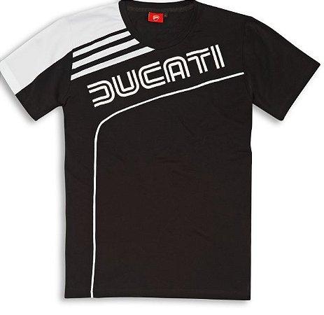 Camiseta Modelo 77 Masculina