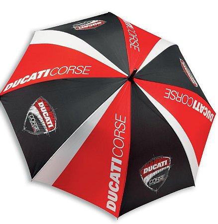 Ducati Corse Sketch  - Guarda-chuva