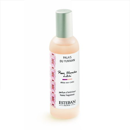Home Spray Esteban Paris - Palais du Yunnan - 100ml