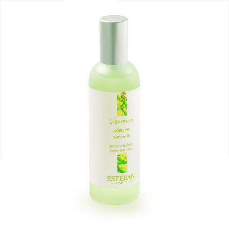 Home Spray Esteban Paris - Verveine Douce - 100ml