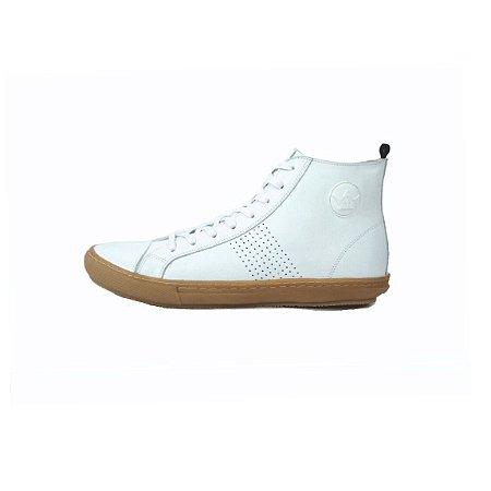 Sneaker BRO 079 - Branco