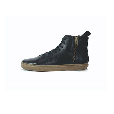 Sneaker VEG 062 Preto