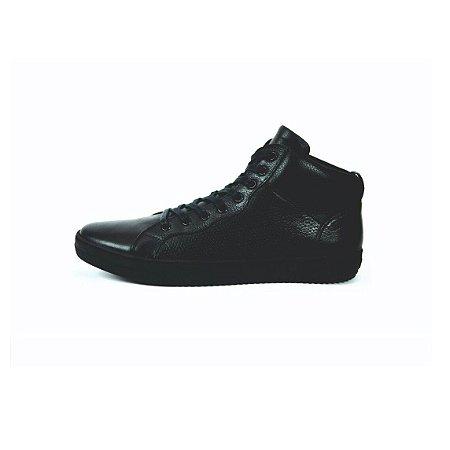 Sneaker AIR 056 Preto
