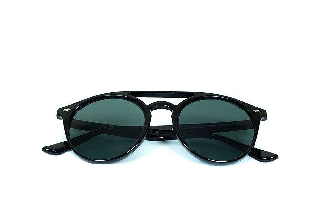 Oculos MM 446 - Preto