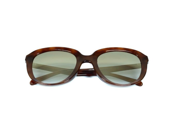 Oculos MM 472 - Texturizado