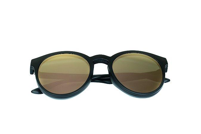 Oculos MM 476 - Rosa