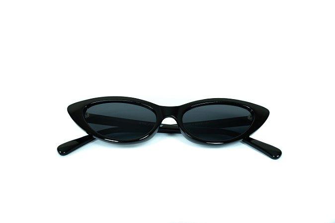 Oculos MM 467 - Preto