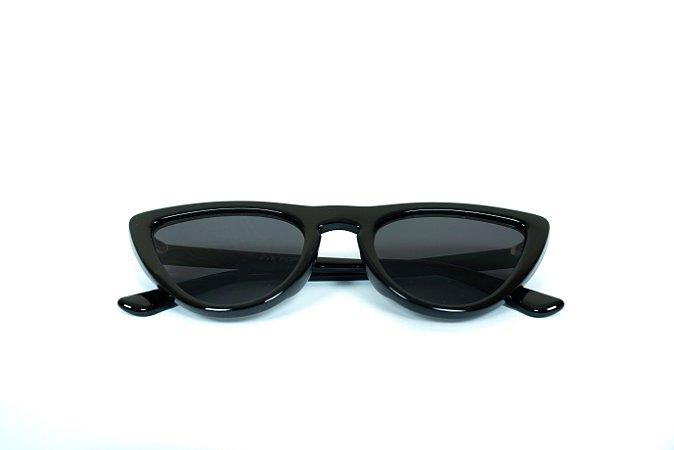 Oculos MM 468 - Preto