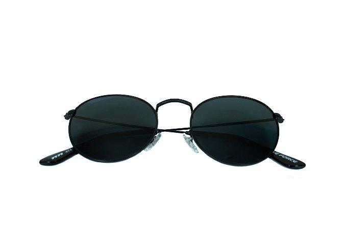 Oculos MM 474 - Preto