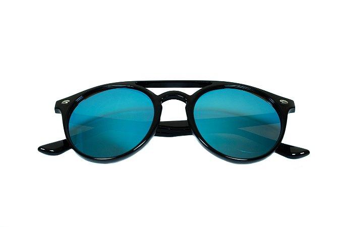 Oculos MM 446 - Azul