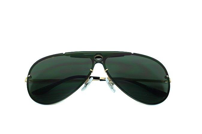 Oculos MM 454 - Verde G15