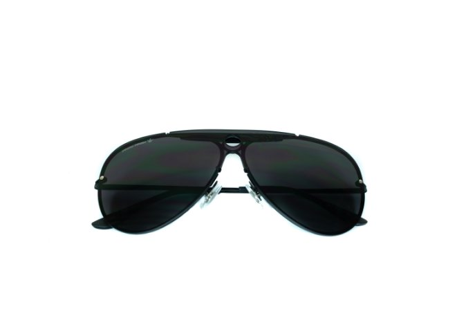 Oculos MM 454 - Preto