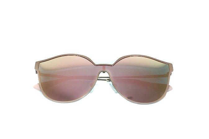 Oculos MM 427 - Rosa