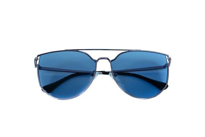 Oculos MM 414 - Azul