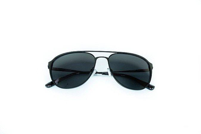 Oculos MM 439 - Preto