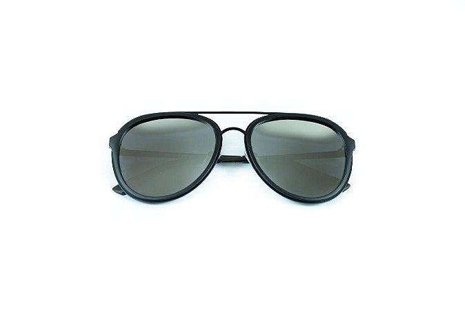 Oculos MM 478- Prata