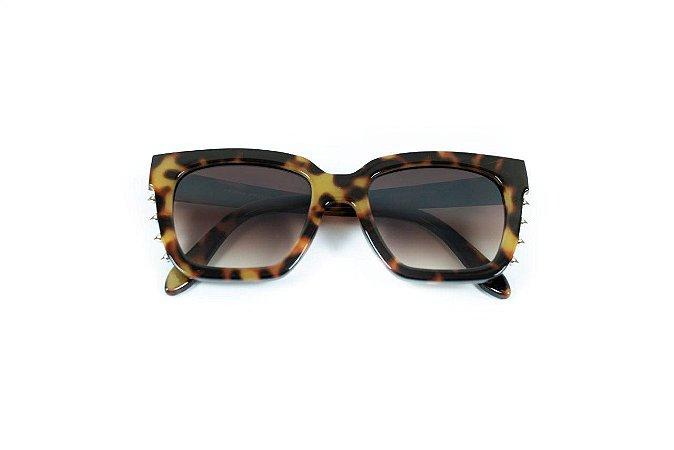 Oculos MM 489 - Demi