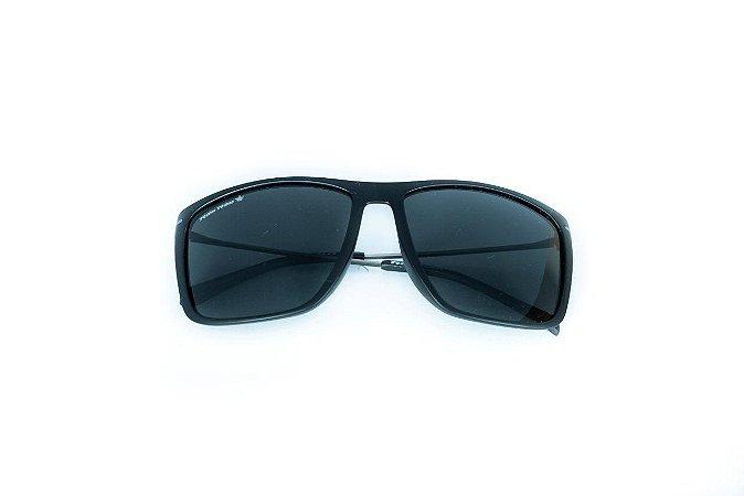 Oculos MM 499 - Preto