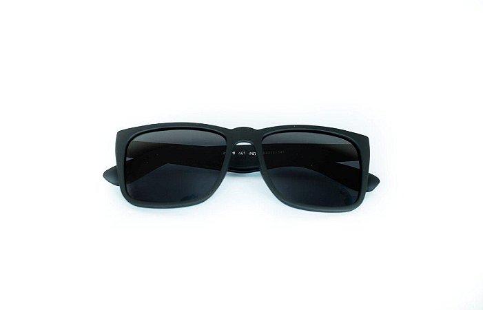 Oculos MM 461 Preto