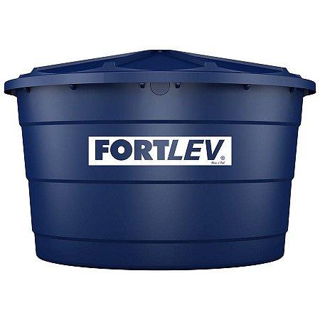 Caixa D'Água 3000L - FORTLEV