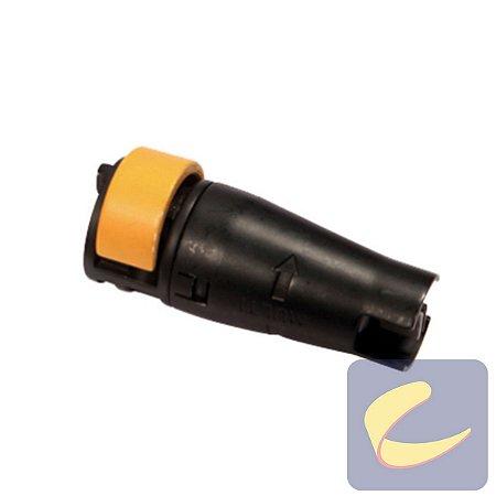 Bico De Pressão Para Lavadora Sj1001/1003 - CHIAPERINI