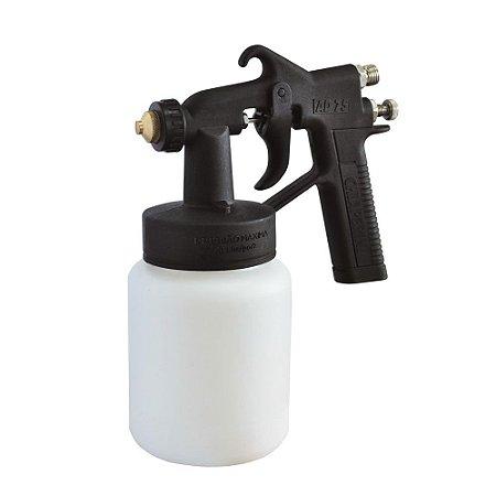 Pistola Ch Ad-75 Ar Direto G3 - CHIAPERINI