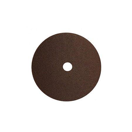 Disco Lixa 060 F227 115X22 - NORTON
