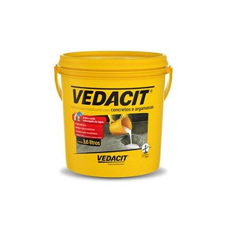 Vedacit 3,6L - VEDACIT