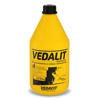 Vedalit 3,6L - VEDACIT