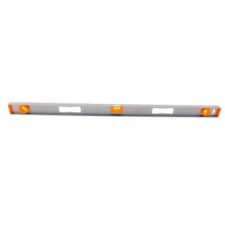 Nível Robusto De Precisão Com Régua 40/1000mm - TAFORT*