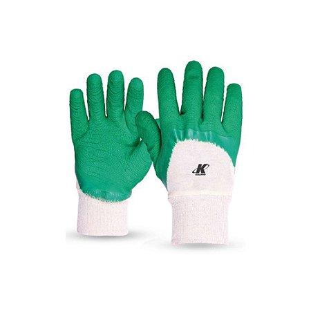 Luva Confortex Plus T9 G - KALIPSO