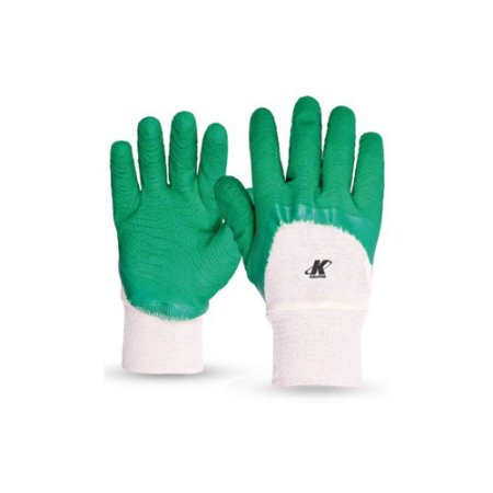 Luva Confortex Plus T10 XG - KALIPSO